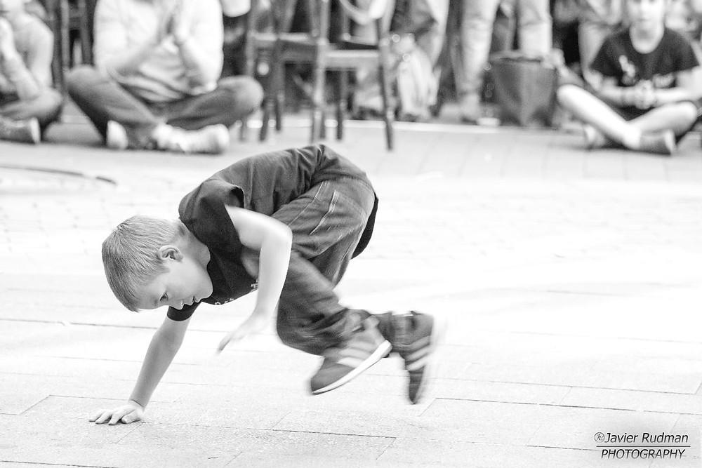 escuela+baile+bergara+breakdance+gipuzkoa+camden town.jpg