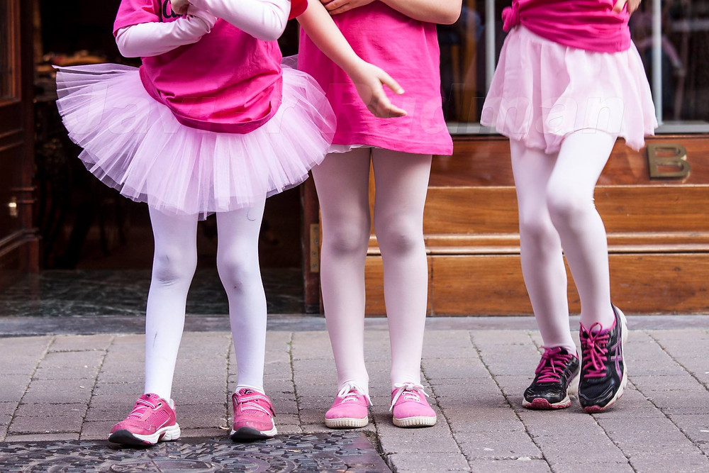 academia+baile+bergara+gipuzkoa+ballet+camden town.jpg