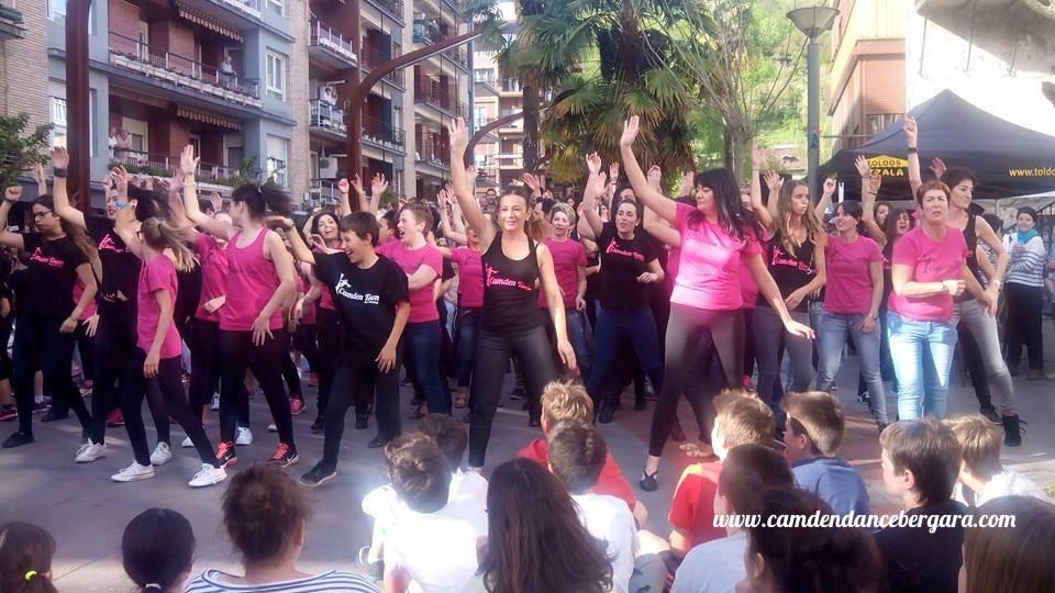 escuela+danza+gipuzkoa.jpg