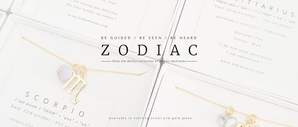 ZodiacBannerTrial.jpg