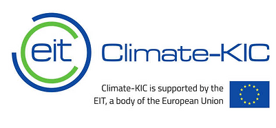 climate-kic (1).png