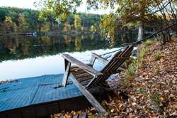 Fall 2015 Retreat