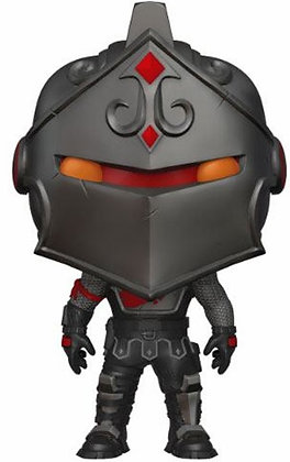 FORTNITE - BLACK KNIGHT (POP 426)