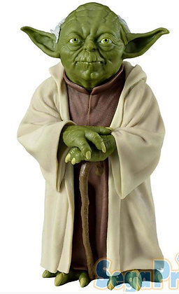 STAR WARS - FIGURINE YODA - LPM