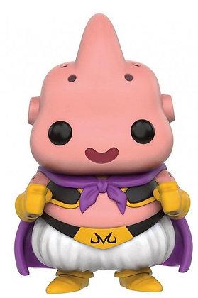 Dragonball Z POP! Vinyl figurine Majin Buu 10 cm (111)