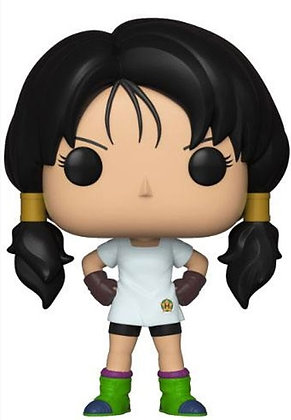 DRAGON BALL - VIDEL (POP 528)