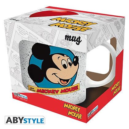 DISNEY Mug Mickey Classic