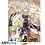 "Thumbnail: Dragon Ball Z Collector ArtPrint ""SAIYANS"""