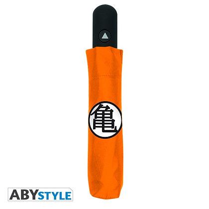 DRAGON BALL - Parapluie - DBZ/ symboles Goku