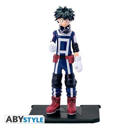 """MY HERO ACADEMIA - Figurine """"Izuku Midoriya"""""""
