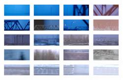 L'Endoplasme d'un paysage