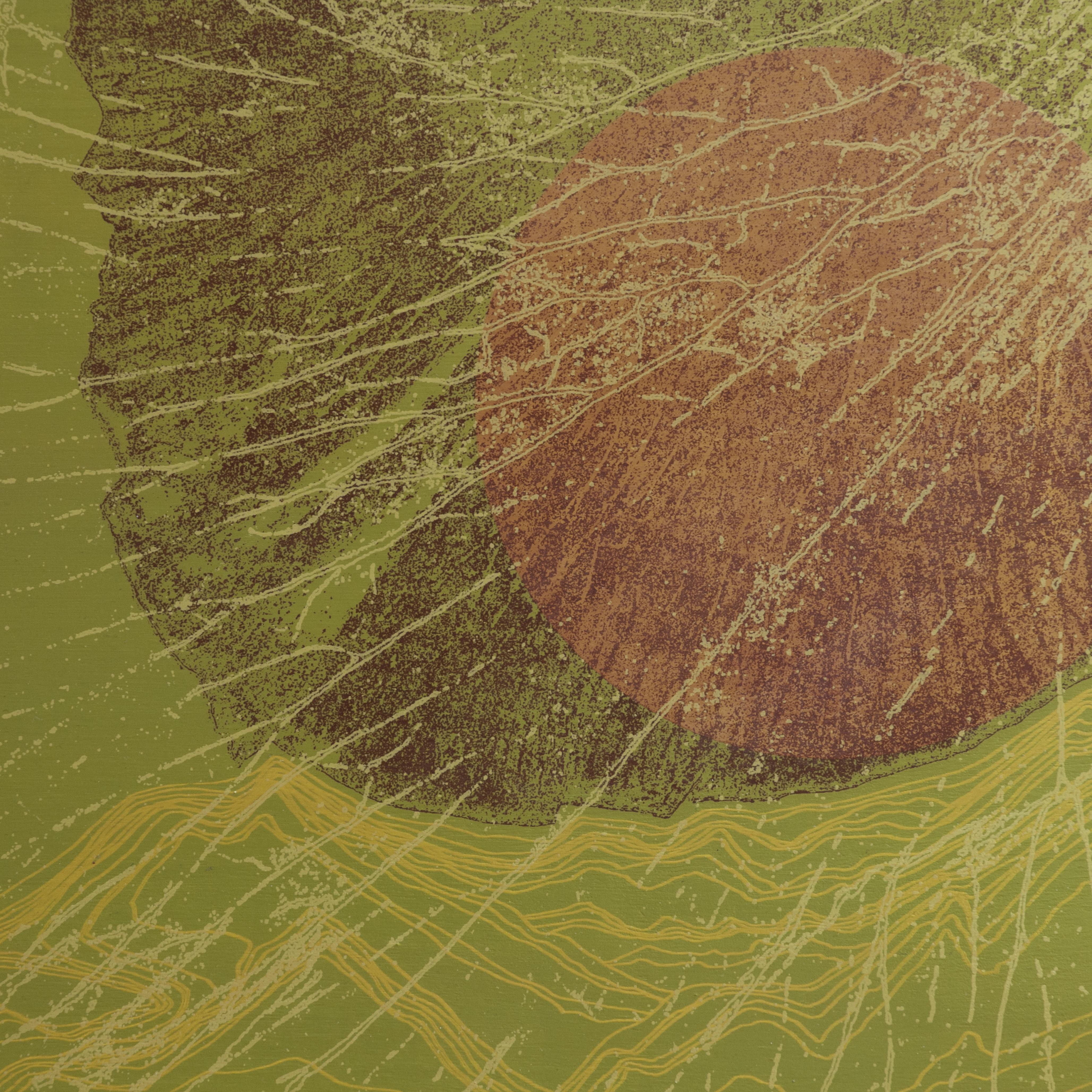 Biome-1- (détail)