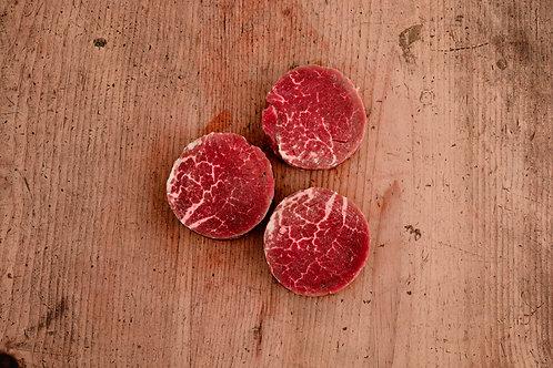 USDA Beef Tenderloin