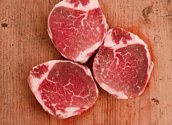 Premium Angus Beef - Tenderloin