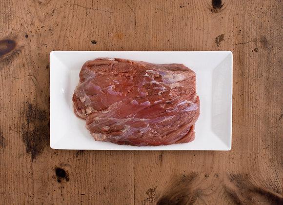 Corned Beef Slab