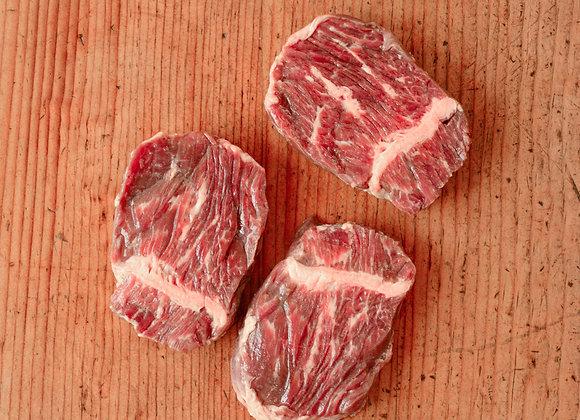 Beef Hanging Tender