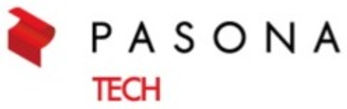 PasonaTech Logo_edited_edited.jpg