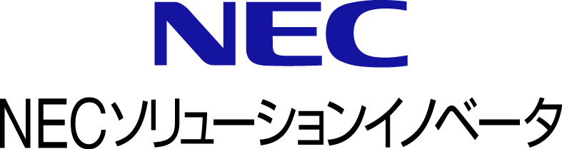 c_name-vert.png