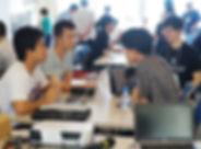 チームMTG①-1-u.JPG