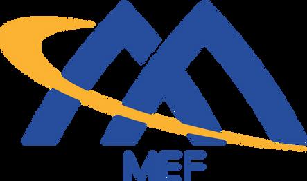 MEF Logo hi res.png