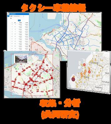 取組み(タクシー車載情報).png