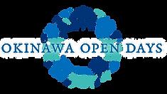 Okinawa Open Days