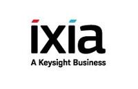ixia_2.jpg