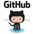 GitHubロゴ.png