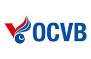 ocvb.jpg