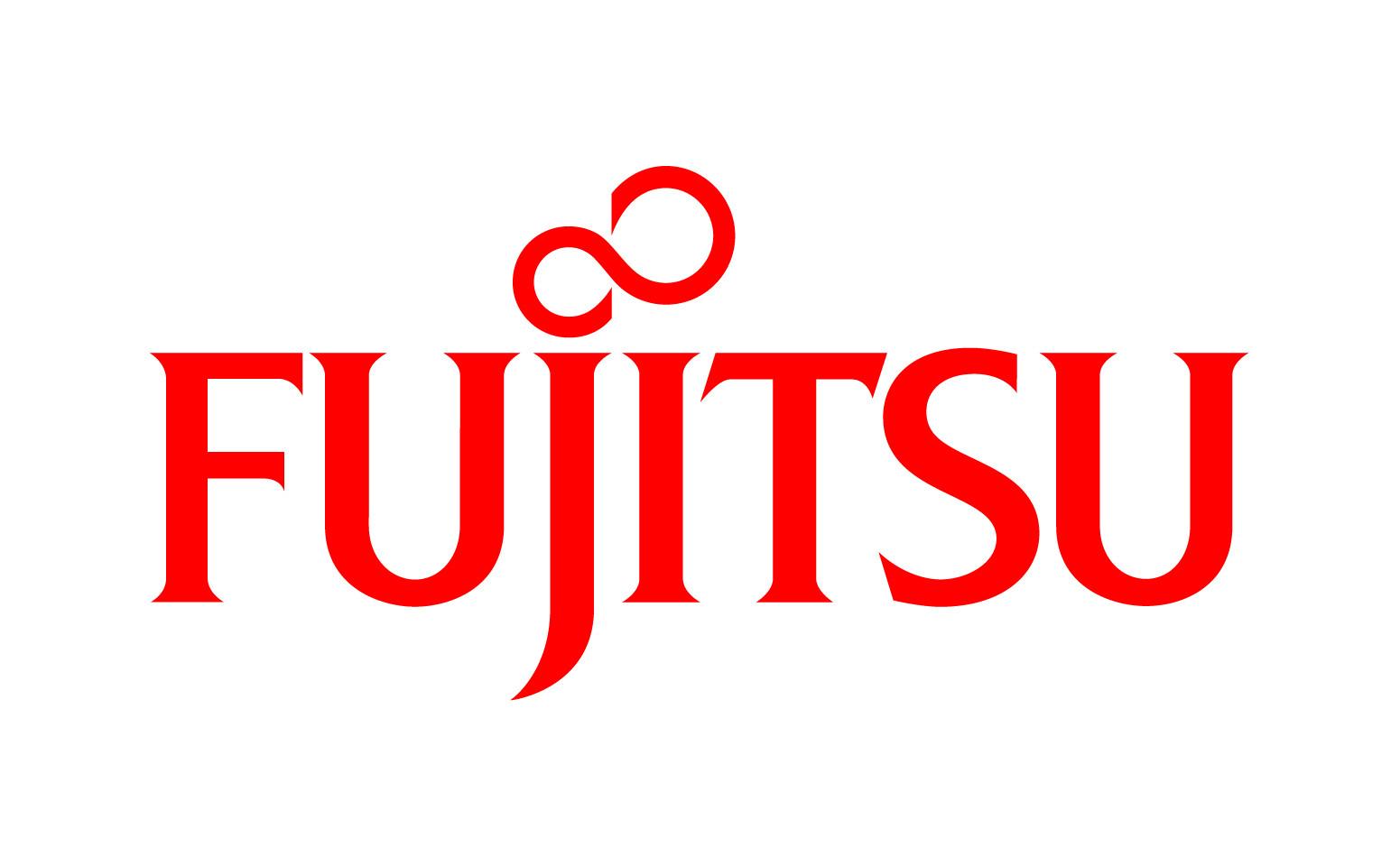 FUJITSUロゴ.jpg