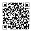 Meteoroid公開(QRコード).png
