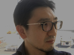 横田 浩行