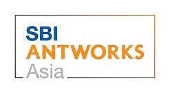 AntWorks_logo.jpeg