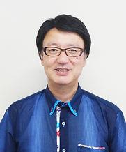 代表理事 伊藤幸夫