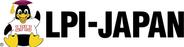 LPIJAPAN_logo01_20200106.png