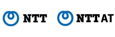 NTT&AT (1).jpg