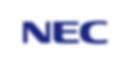nec180-90.png