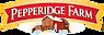 Pepperidge-Farm-logo.png