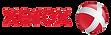 xerox-logo-png--3500.png