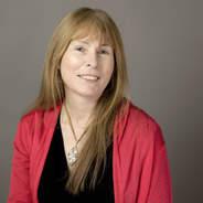 Clare Rewcastle Brown