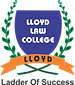 Lloyd Law College_.png