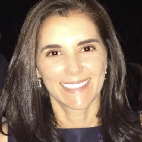 Gabriela Herculano