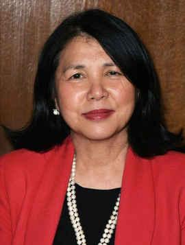 Mei Sim Lai