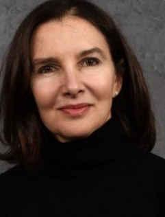 Denise Parkinson