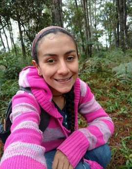 Paula Solano