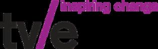 tve-Logo-PNG.png