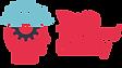 YTS logo.png