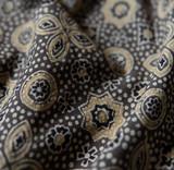 Ajrakh-Running-Fabric-4-3-1.jpg