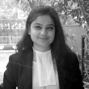 Sreeja Chakraborty