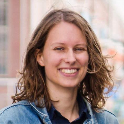 Noor Veenhoven